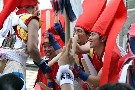 tenjin_2011-103.jpg