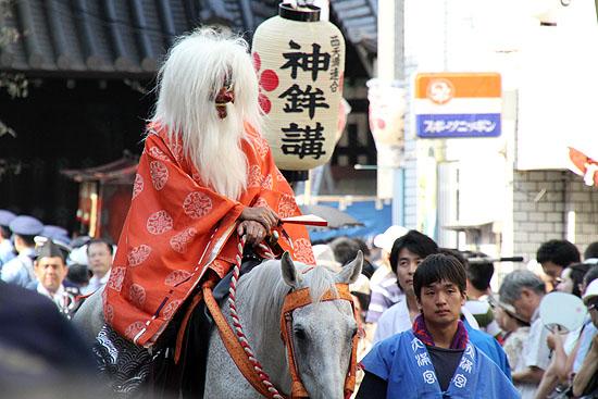 tenjin_2011-118.jpg