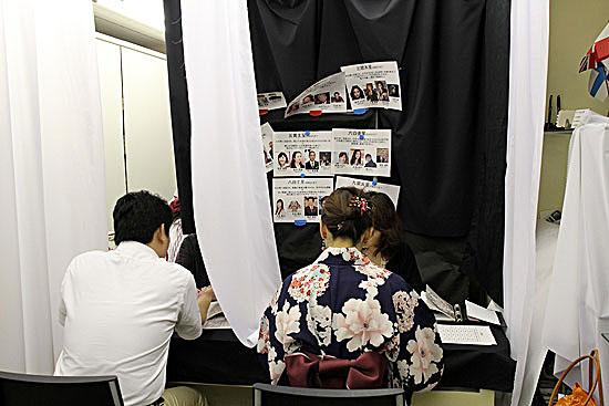 tenjin_2011-151.jpg