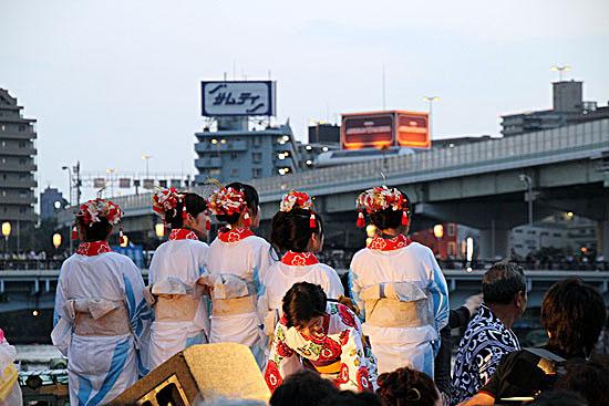 tenjin_2011-317.jpg