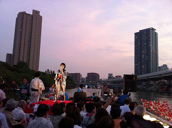 tenjin_2012-020.jpg