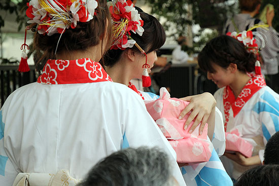 tenjin_2012-185.jpg
