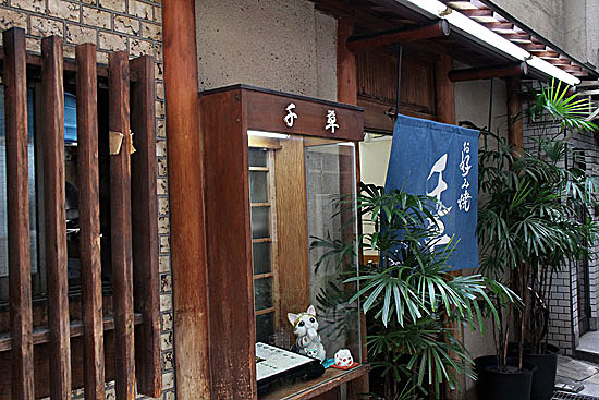 tenjin_fes_2011043.jpg