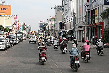 vietnam-078.jpg