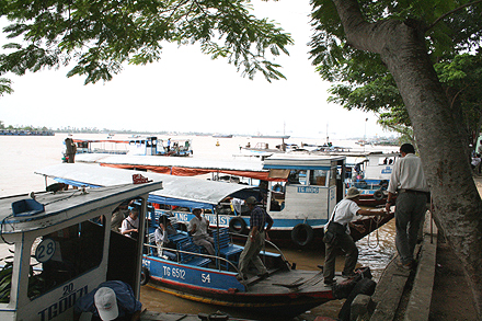 vietnam-519.jpg
