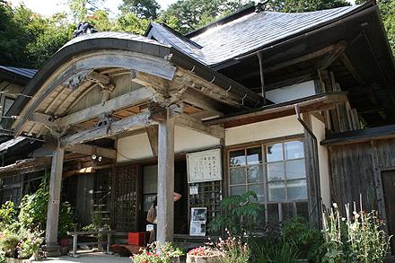 yamagata-0106.jpg