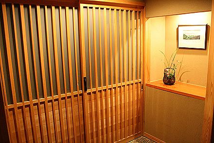 yamagata-0207.jpg
