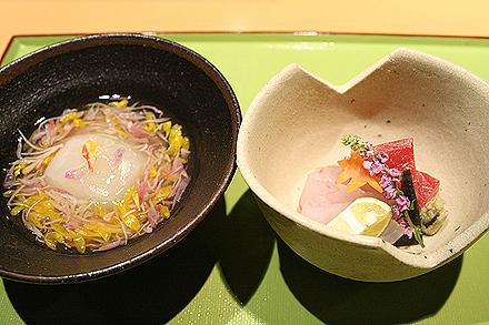 yamagata-0225.jpg