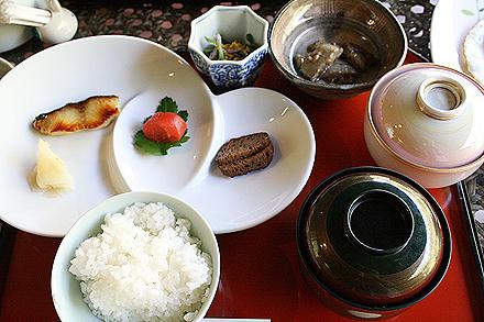 yamagata-0283.jpg