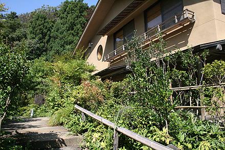 yamagata-0322.jpg