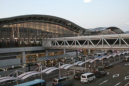 yamagata-0336.jpg