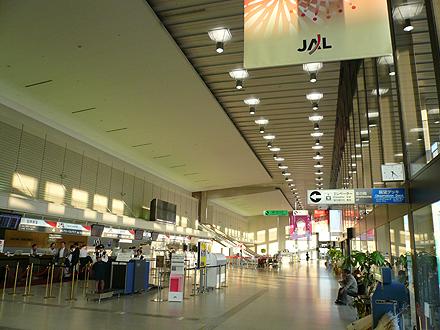 yamagata-0348.jpg