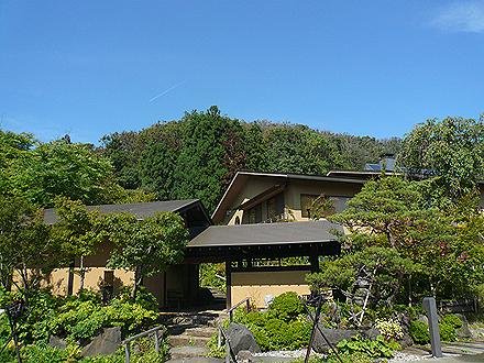 yamagata-0532.jpg