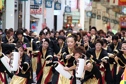 yosakoi_2010-138.jpg